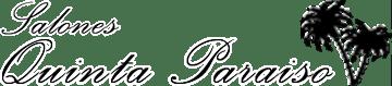 Salones Quinta Paraíso